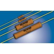 Genomgående Hålteknologi (THT) (0)