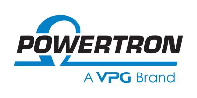 Powertron