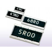Ytmonterad Enhet (SMD) (0)