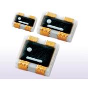 Ytmonterad Enhet (SMD) (1)