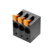 PCB terminaler (8)