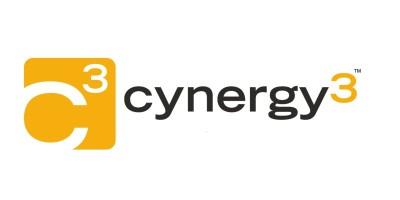 Cynergy3